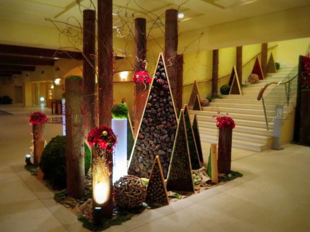 軽井沢高原教会*クリスマスキャンドルナイト・2017~光の十字路_f0236260_00591512.jpg