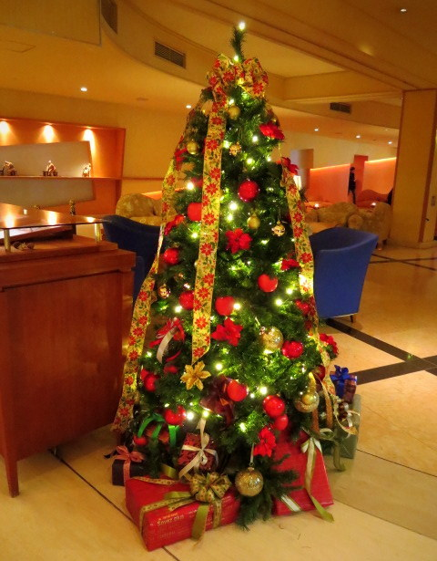 軽井沢高原教会*クリスマスキャンドルナイト・2017~光の十字路_f0236260_00593284.jpg