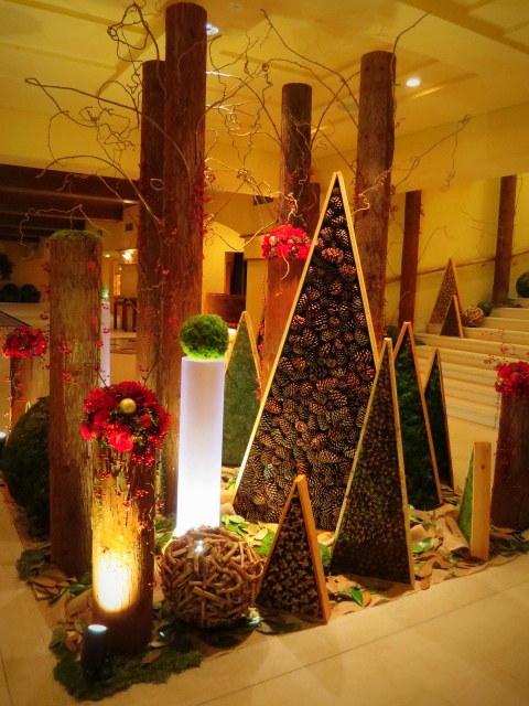 軽井沢高原教会*クリスマスキャンドルナイト・2017~光の十字路_f0236260_01002901.jpg