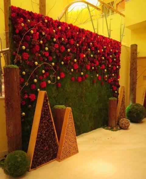 軽井沢高原教会*クリスマスキャンドルナイト・2017~光の十字路_f0236260_01011922.jpg