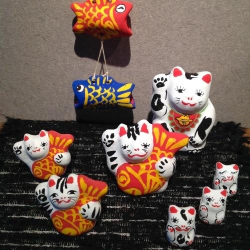 佐渡島の干支飾り入荷しました_b0153663_12325462.jpeg