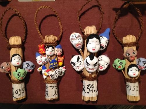佐渡島の干支飾り入荷しました_b0153663_12482720.jpeg