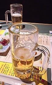 どさんこ居酒屋 百万石_d0140668_08214621.jpg