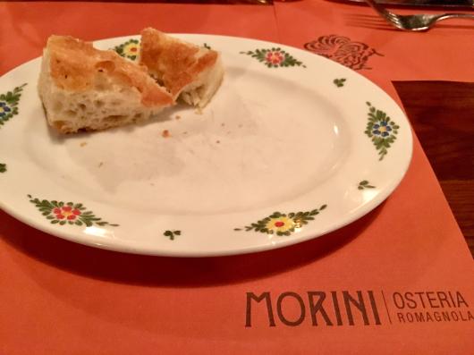 SOHO Osteria Morini_e0139694_18011201.jpg