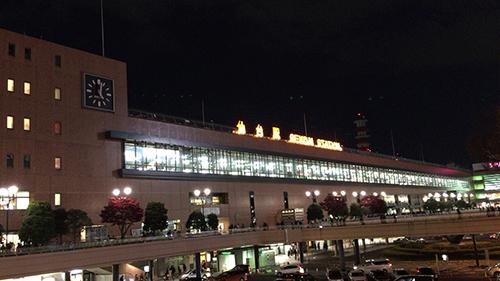仙台へ_f0217594_18324918.jpg