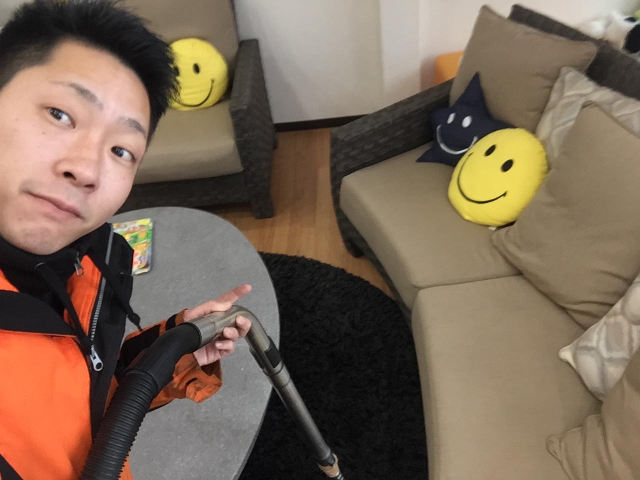 12月3日トミーモータース☆本店ブログ♪トミーレンタカーT様ご利用頂きました!_b0127002_16485342.jpg