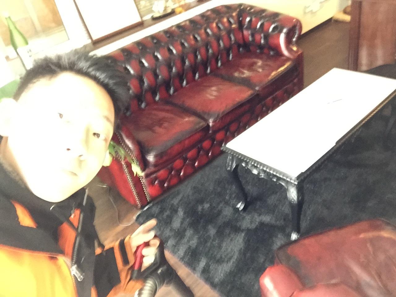 12月3日トミーモータース☆本店ブログ♪トミーレンタカーT様ご利用頂きました!_b0127002_16504996.jpg