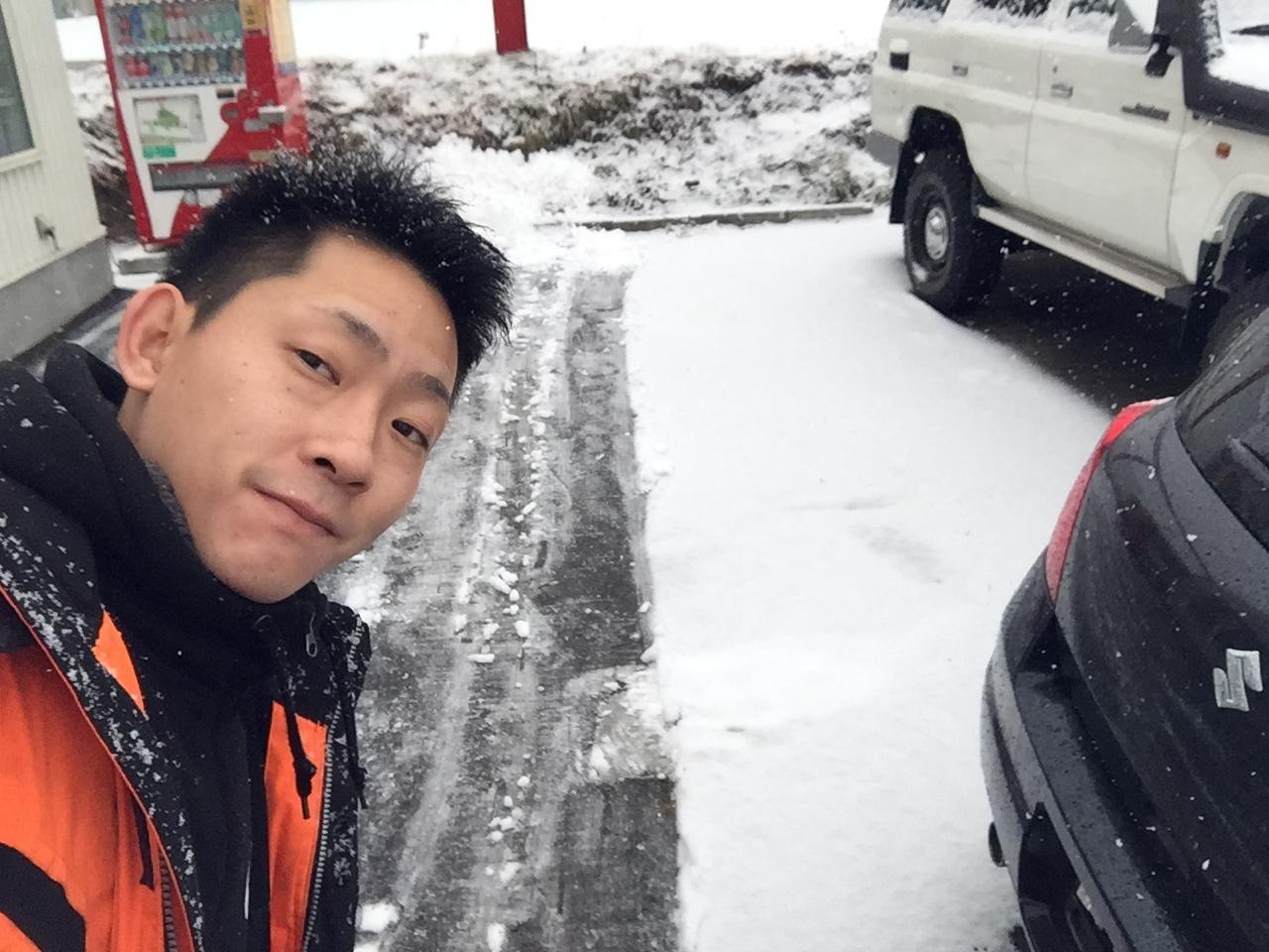 12月3日トミーモータース☆本店ブログ♪トミーレンタカーT様ご利用頂きました!_b0127002_16574283.jpg