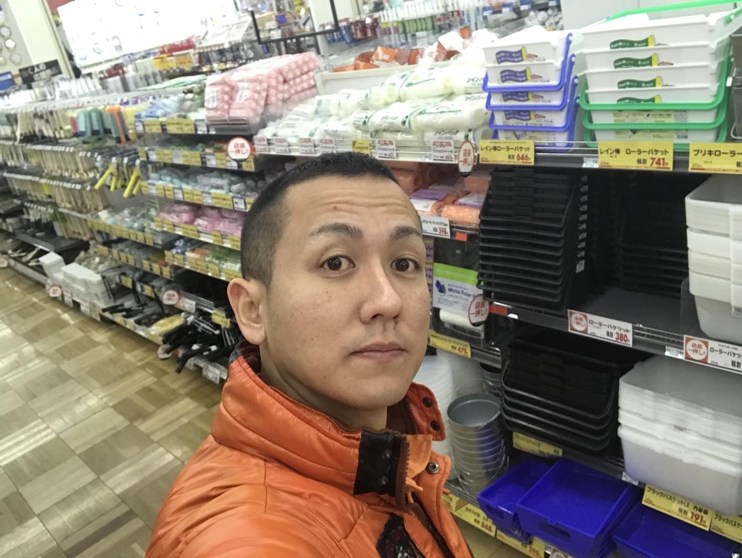 12月3日トミーモータース☆本店ブログ♪トミーレンタカーT様ご利用頂きました!_b0127002_17004374.jpg