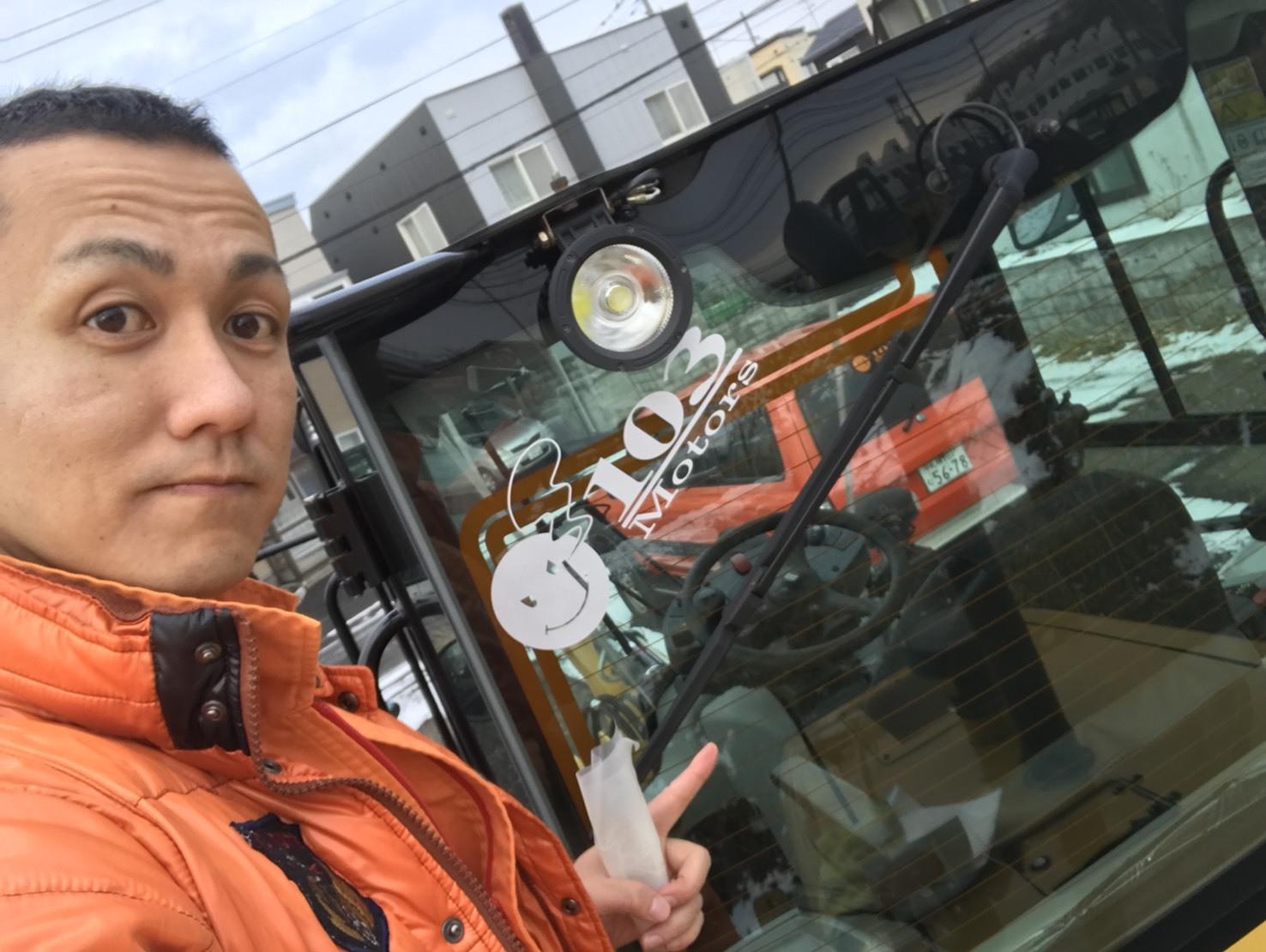 12月3日トミーモータース☆本店ブログ♪トミーレンタカーT様ご利用頂きました!_b0127002_17341992.jpg