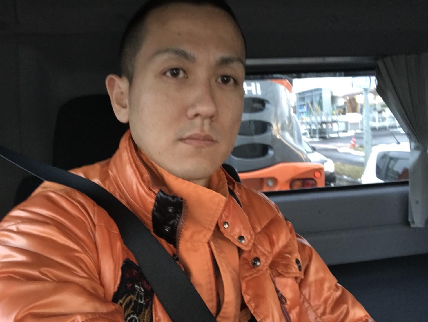 12月3日トミーモータース☆本店ブログ♪トミーレンタカーT様ご利用頂きました!_b0127002_17365295.jpg