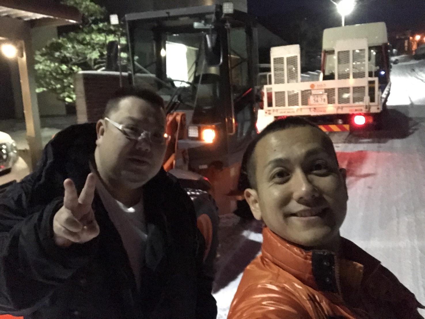 12月3日トミーモータース☆本店ブログ♪トミーレンタカーT様ご利用頂きました!_b0127002_17415507.jpg