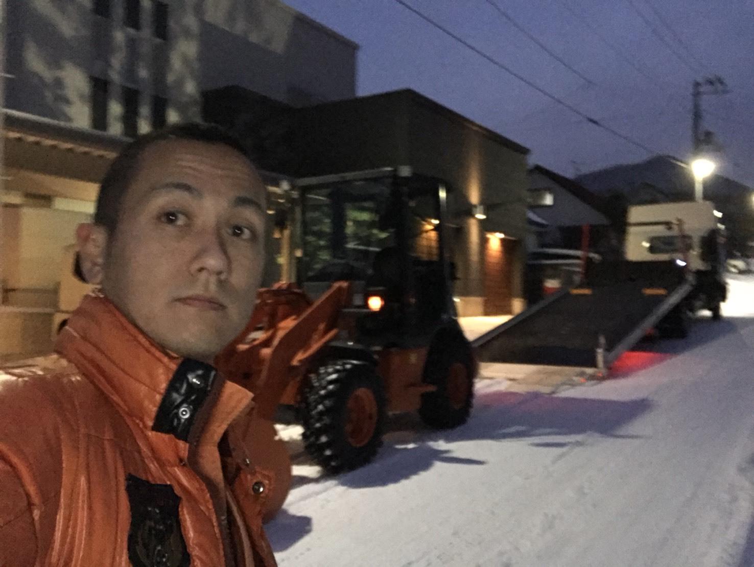 12月3日トミーモータース☆本店ブログ♪トミーレンタカーT様ご利用頂きました!_b0127002_17441149.jpg