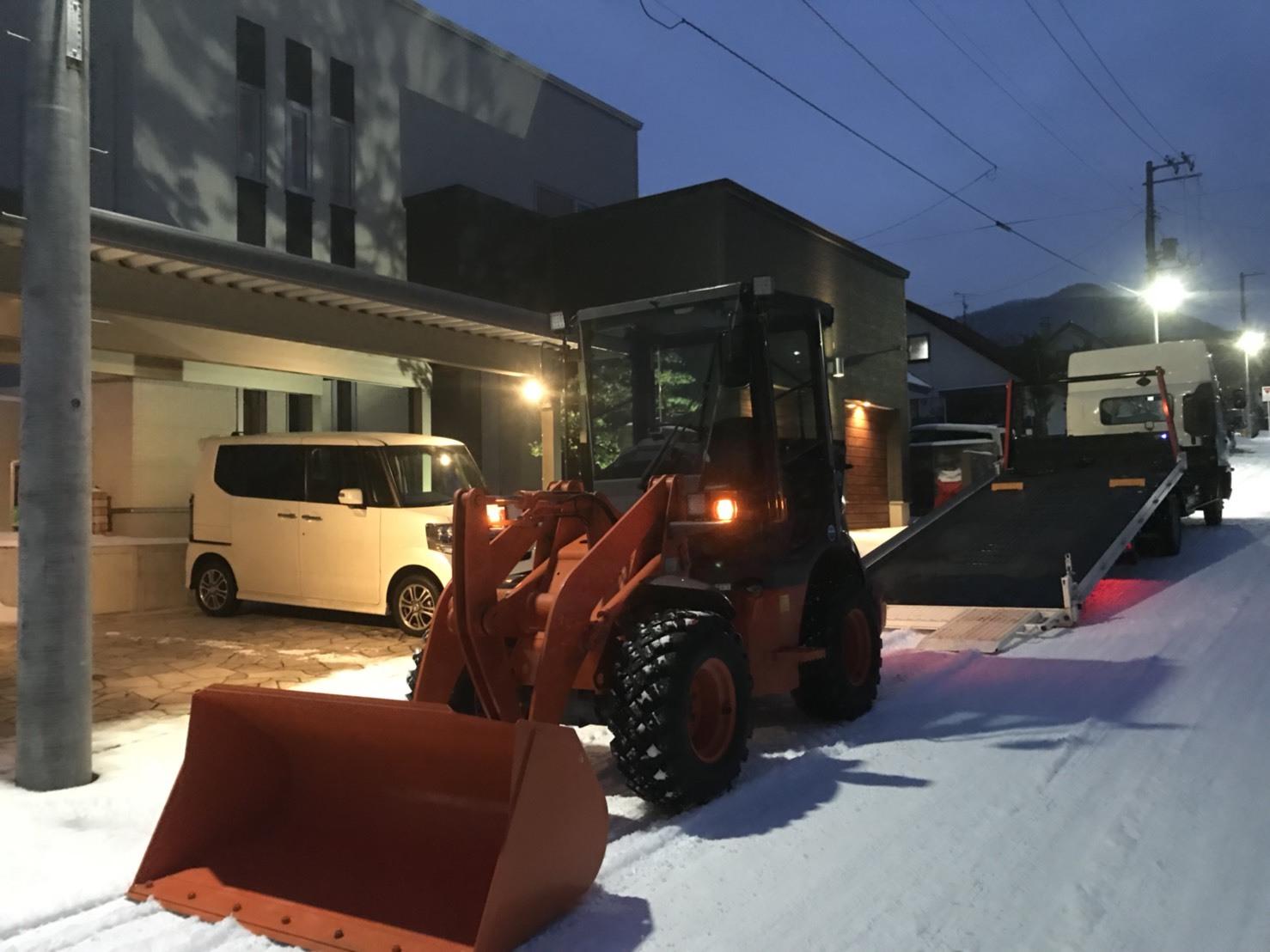 12月3日トミーモータース☆本店ブログ♪トミーレンタカーT様ご利用頂きました!_b0127002_17442744.jpg