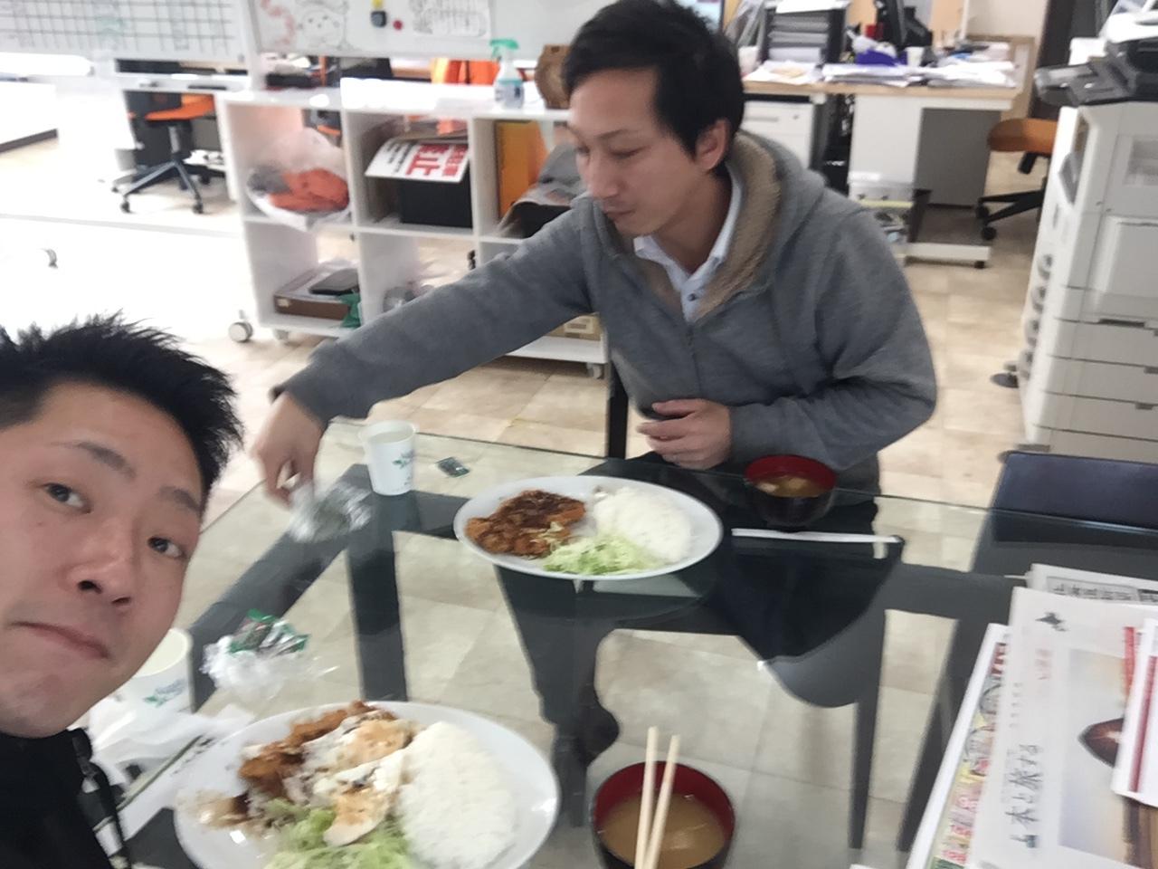 12月3日トミーモータース☆本店ブログ♪トミーレンタカーT様ご利用頂きました!_b0127002_17470175.jpg