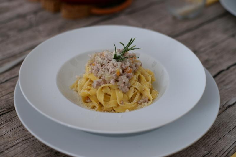 11月① イタリア料理教室レポ, Scuola di cucina Italiana, Novembre 2017_b0246303_07483826.jpg