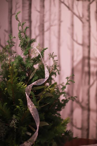 12月とクリスマスレッスンのご案内_b0208604_19083257.jpg