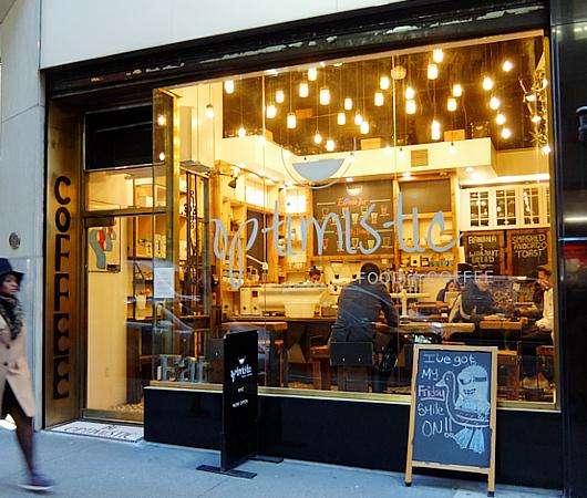 NYのカフェが出した情熱溢れるBarista募集の募集要項_b0007805_2395255.jpg