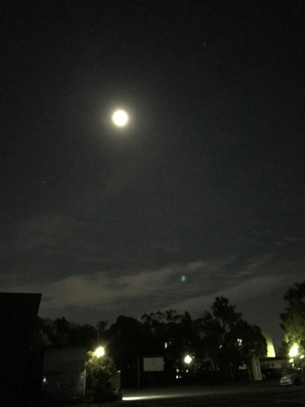 月の守り 授与日(旧暦10月17日)_f0067122_09095934.jpg