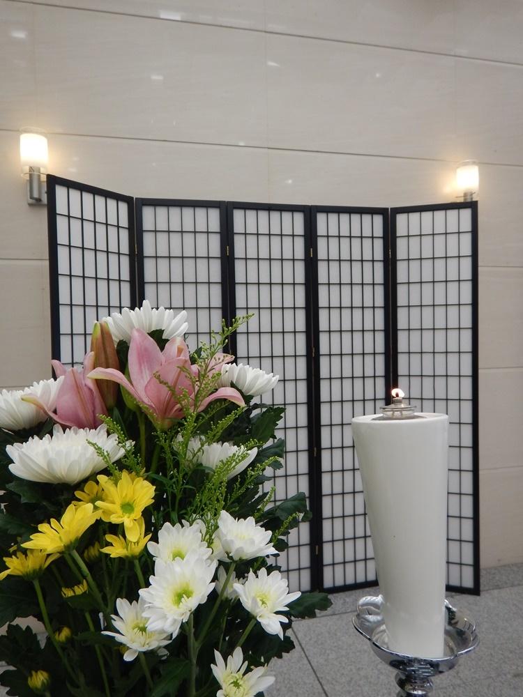 神葬祭奉仕_c0111229_18384836.jpg