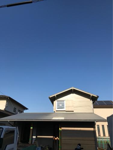 オープンハウス + 12月の風の通る家相談会_e0021031_20012313.jpg
