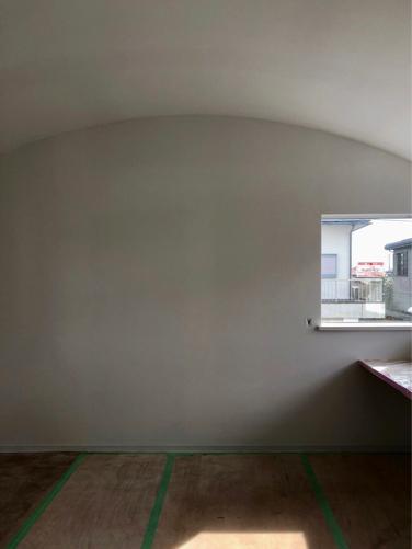 オープンハウス + 12月の風の通る家相談会_e0021031_20012446.jpg