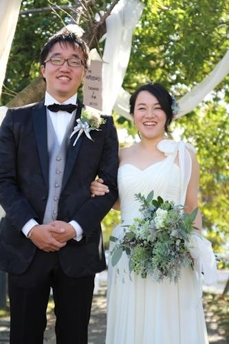彩の結婚式_d0086634_18375903.jpg
