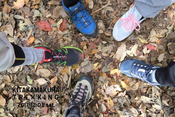 北鎌倉から鎌倉を歩く_e0234741_16105194.jpg
