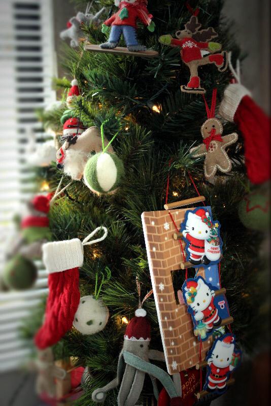 少しだけクリスマス_f0180147_05492124.jpg