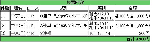 e0052353_17101537.jpg