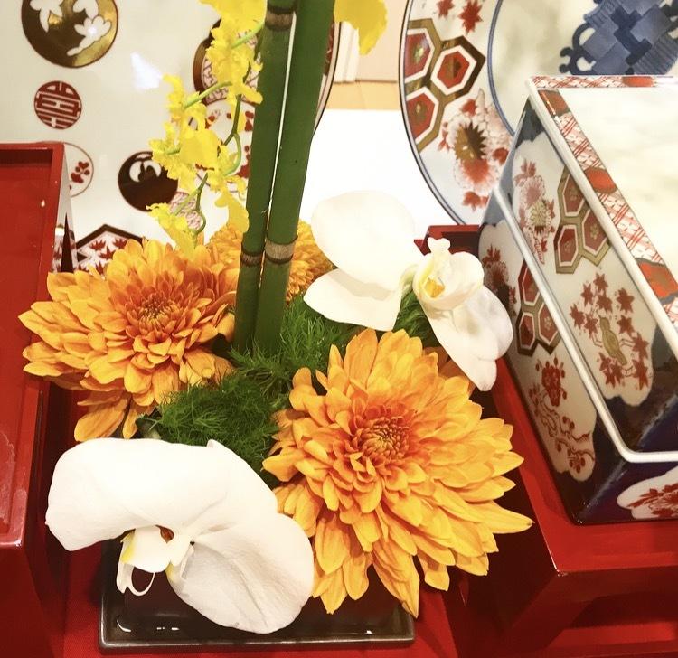 お花の入れ替え_c0366777_02275815.png
