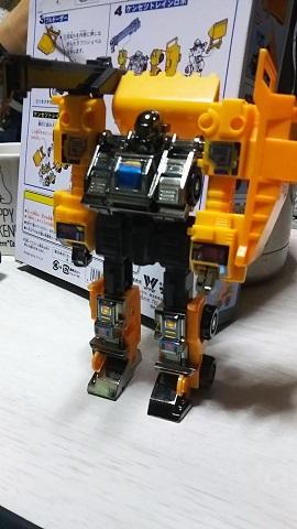 建設トレインロボ_f0228680_09261483.jpg