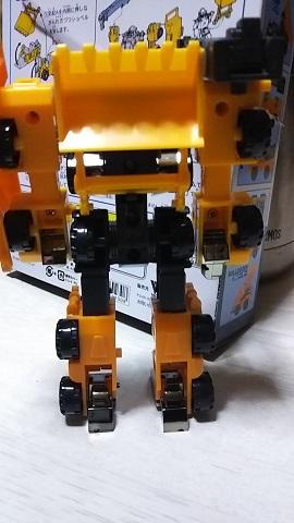 建設トレインロボ_f0228680_09285830.jpg