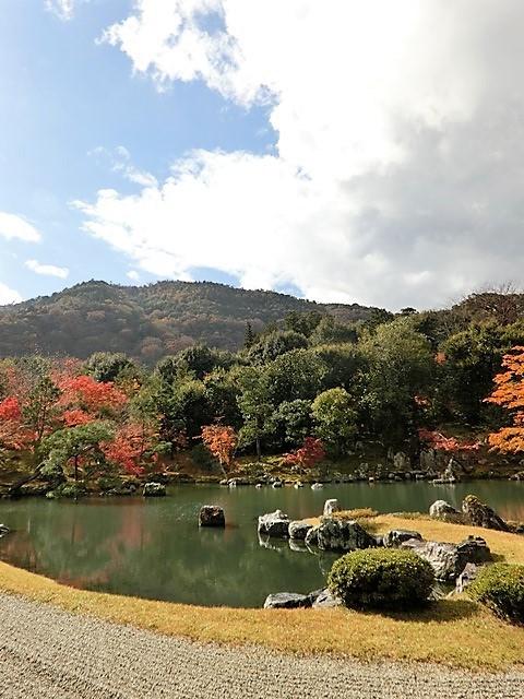 藤田八束の鉄道写真@藤田八束が最近撮った写真をご紹介・・・京都、鹿児島、宮崎、そして北海道_d0181492_08363047.jpg