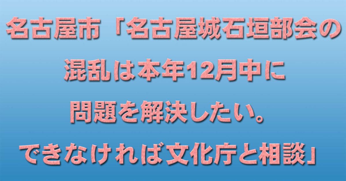 d0011701_17015696.jpg