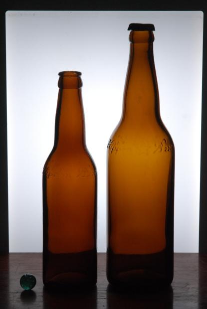 ビール瓶じゃっ! その2_d0359503_22202166.jpg