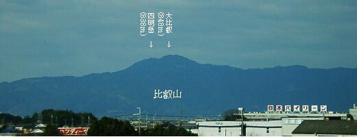 d0021306_20302173.jpg