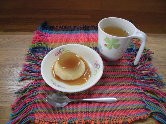 12/3 喫茶_a0154110_10265201.jpg
