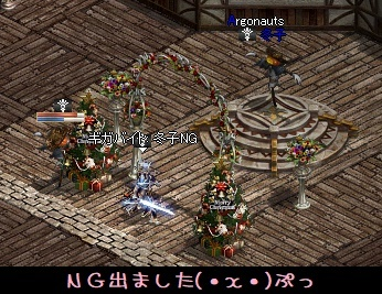 f0072010_00463672.jpg