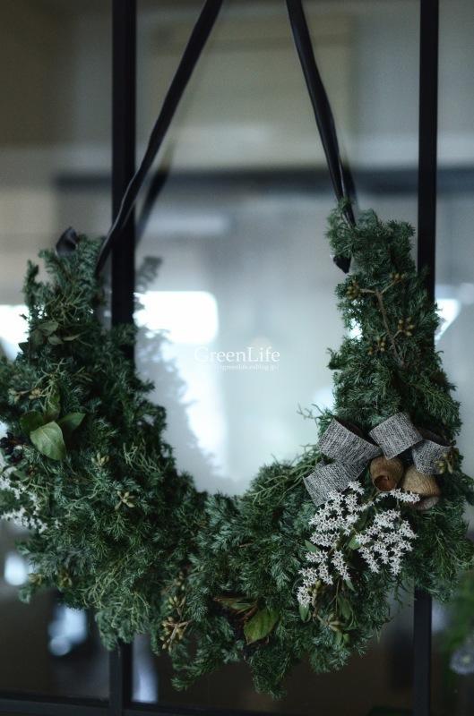 クリスマスの準備_f0321522_08340818.jpg