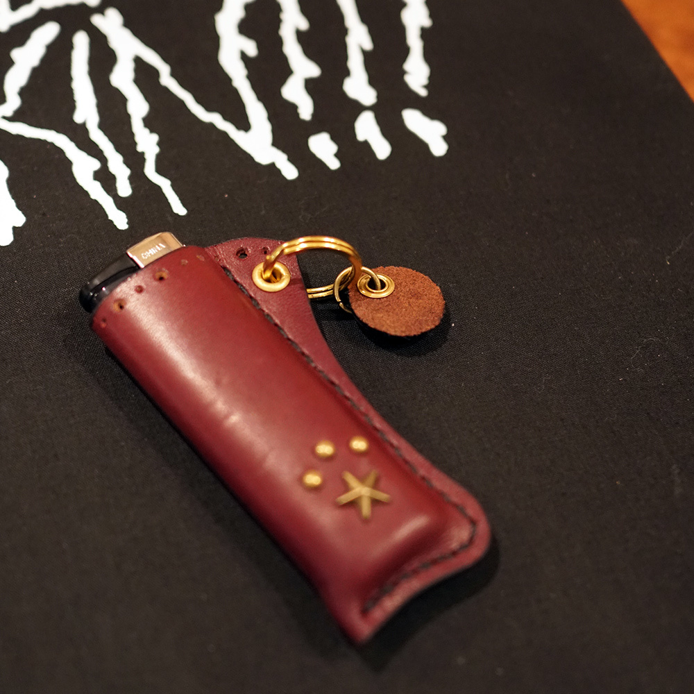 Leather CASE_a0155932_20000360.jpg