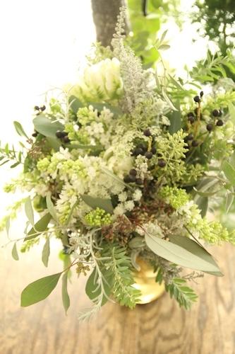 彩の結婚式 生花編_d0086634_13522881.jpg