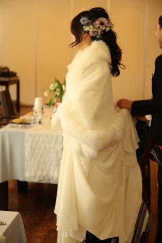 彩の結婚式 生花編_d0086634_14023133.jpg