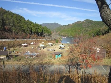 今年も行ってきました嵐山~♪_b0177436_09142059.jpg