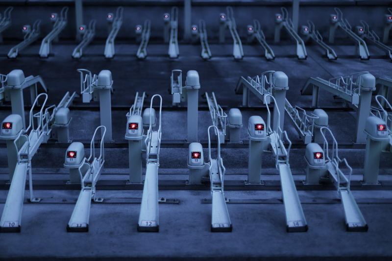 ロボットの進軍_c0171945_23275954.jpg