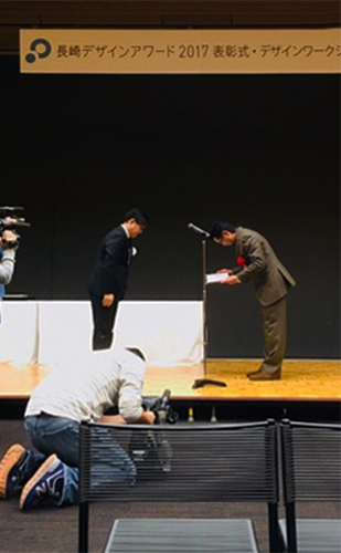 長崎デザインアワード2017 銀賞_a0180552_16013026.jpg