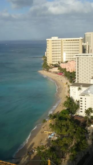 Hawaii 4日目_b0356852_03195996.jpg