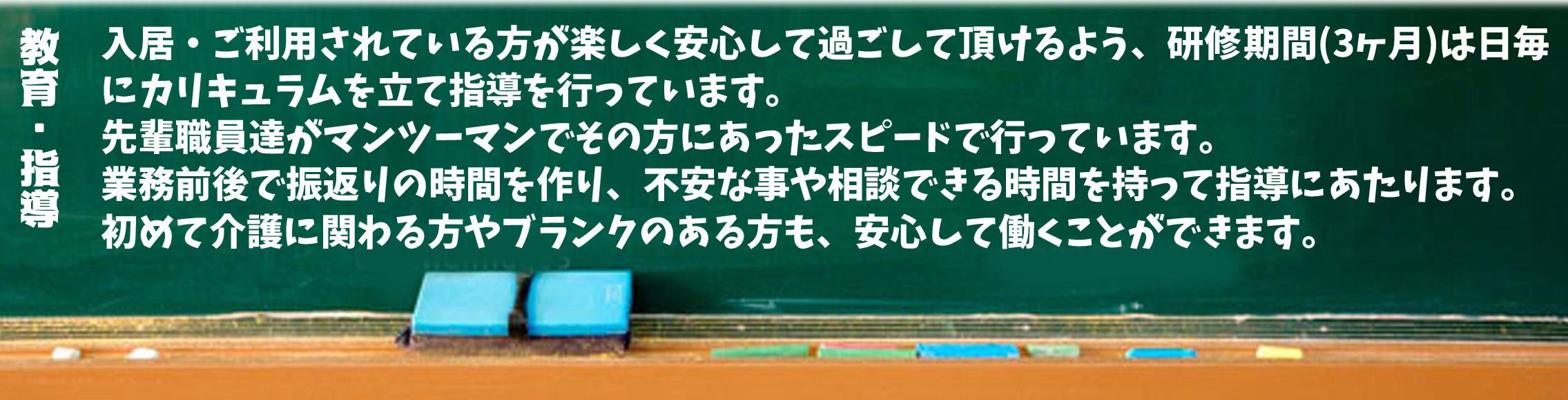 f0220087_15582244.jpg