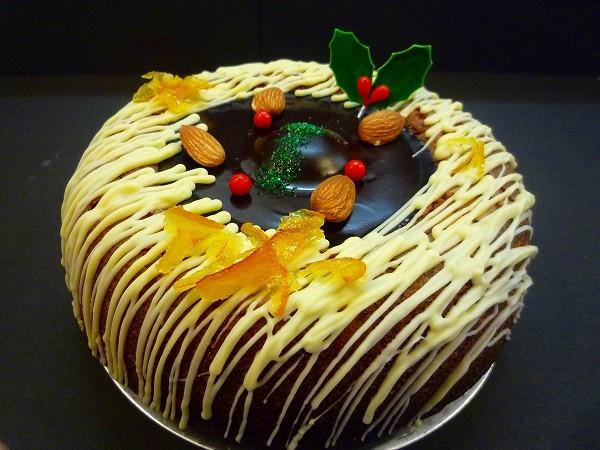 クリスマスケーキの予約_a0043492_16141791.jpg