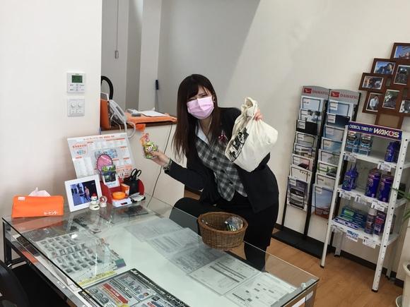12月5日 火曜日のひとログ(´▽`) 除雪シーズン到来!!除雪車リース承り〼!自社ローン☆_b0127002_1630201.jpg